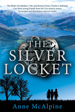 The-Silver-Locket-Cover-MEDIUM-WEB